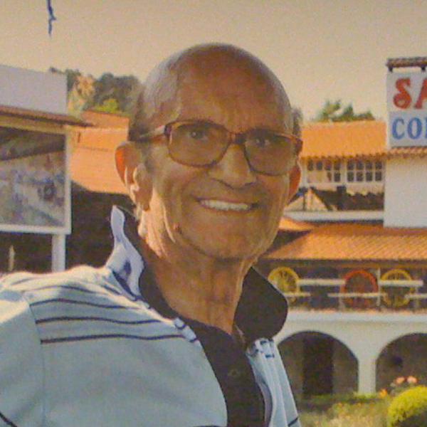 António Cunha